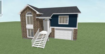 Lot 9 Spruceland Drive, Clarenville 1154500