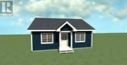 Lot 18 Ridgewood Crescent, Clarenville 1159541