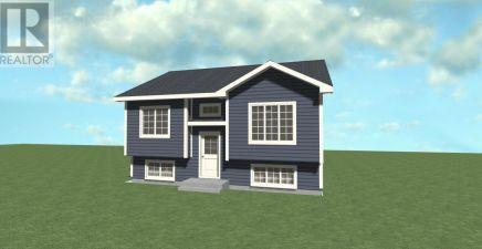 Lot 17 Ridgewood Crescent, Clarenville 1159542
