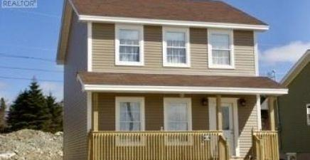 37 Lasalle Drive, Mount Pearl 1183378