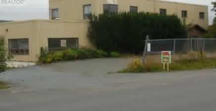 295-303 Water Street, Harbour Grace 1163200