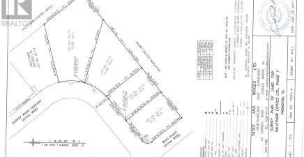 43 Harvey Wight Crescent, Pasadena 1161926