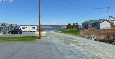 6 Bears Cove, Bay Roberts 1156937