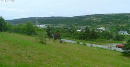 15 Hayden Heights, Carbonear 1214283