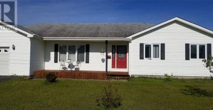8 Oak Drive, Kippens 1217072