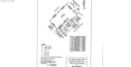 318a Main Road, Long Cove 1217361