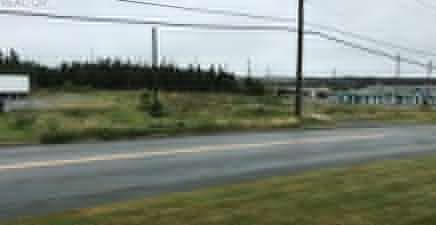 60-62 Glencoe Drive, Mount Pearl 1219290
