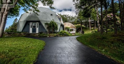 456 Marine Drive, Logy Bay - Outer Cove - Middle Cove 1219340