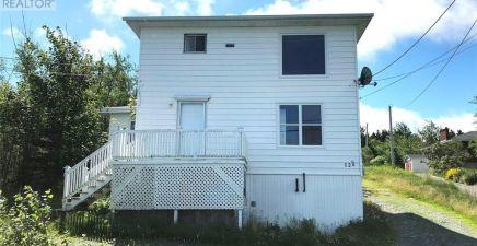 120-122 George Mercer Drive, Bay Roberts 1220540