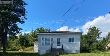 57 Goose Bay Drive, Musgravetown 1220614