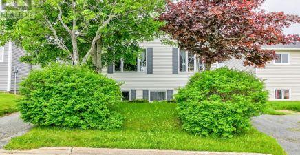 15 Harvard Drive, Mount Pearl 1217633