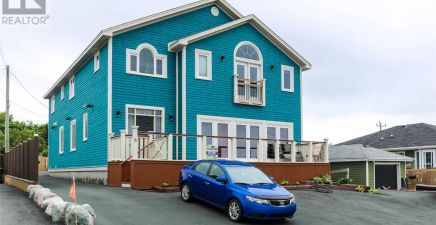 6 Goodland Road, Conception Bay South 1212023