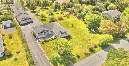 39 Greens Road, Bay Roberts 1220788