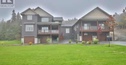 498 Marine Drive, Logy Bay - Outer Cove - Middle Cove 1220787