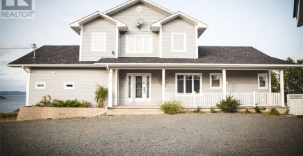 17 Harvey Road, Botwood 1221431