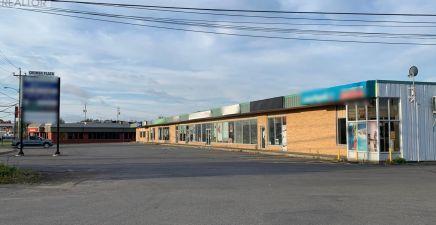 28 Cromer Avenue, Grand Falls - Windsor 1221884