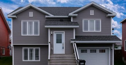 3 Biscay Place, St. John`s 1222059