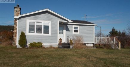 792 Main Road, Pouch Cove 1222501