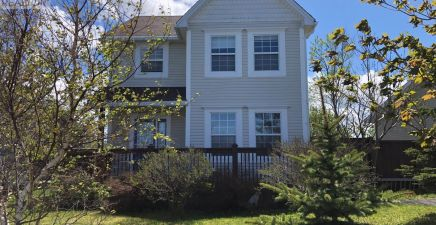 26 Wintergreen Road, Conception Bay South 1214629