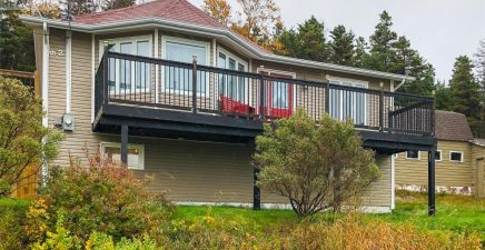 62 Easons Road, Conception Bay South 1223029