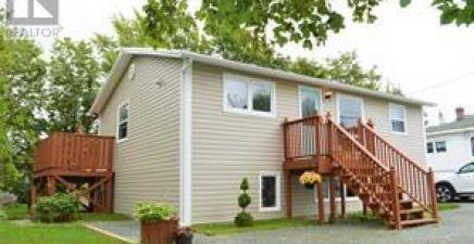 7 Readers Hill Road, Conception Bay South 1223743
