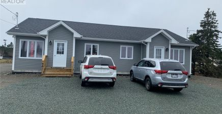 12 Graces Place, Flatrock 1223910