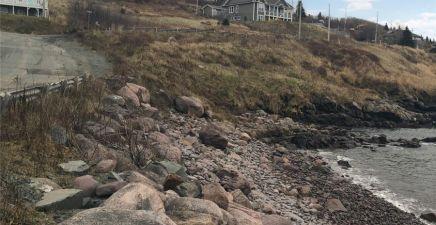 5 Shore Lane, Petty Harbour - Maddox Cove 1224102