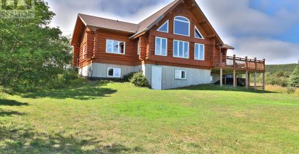 820 Main Road, Pouch Cove 1224322
