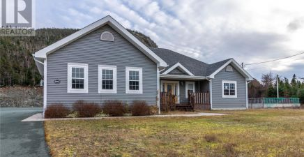 95a Conception Bay Highway, Holyrood 1224348