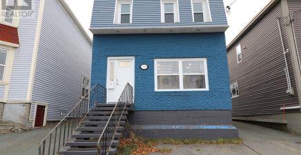 290 Lemarchant Road, St. John`s 1224466