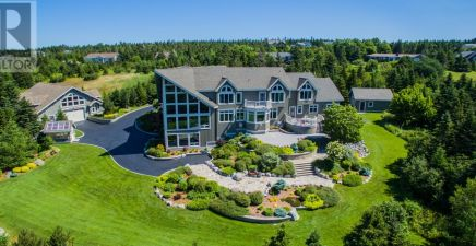 355 Tolt Road, Portugal Cove - St. Philips 1224657
