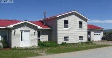 133 Main Road, Doyles 1224809