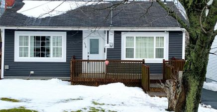 114 Brookfield Road, St. John`s 1224915