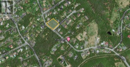 99-109 Millers Road, Conception Bay South 1225288