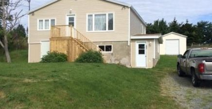 128-134 Country Drive, Torbay 1225425