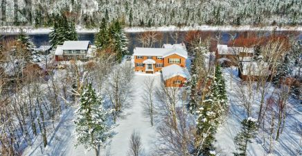 12 Forest Drive, Steady Brook 1226280