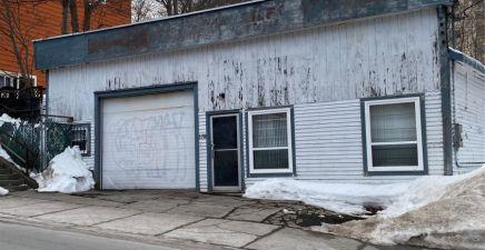 180 Hamilton Avenue, St. John`s 1226416