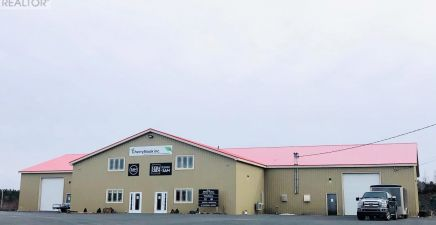 7 Excel Place, Bay Roberts 1226433