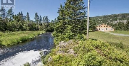 25 Mill Road, South River 1226819