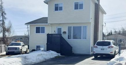 8 Marconi Place, Mount Pearl 1226923