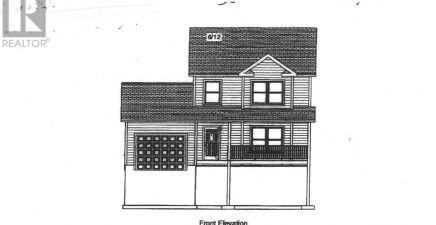 Lot 2 Lailas Road, Flatrock 1228414