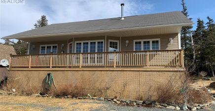 Lot 11 Double Pond South Other, Mahers 1228564