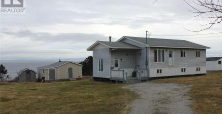 209 Main Road, Campbells Creek 1228710