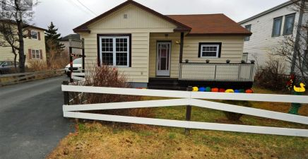 84 Orcan Drive, Placentia 1228763