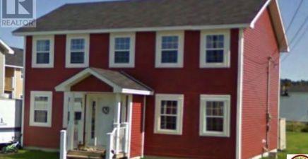 52 Cameron Place, Pouch Cove 1228986