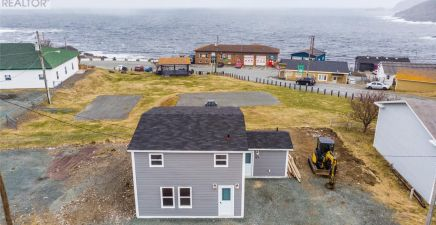 151 Town Circle Road, Pouch Cove 1229195