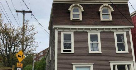 22 Hamilton Avenue, St. John`s 1229239