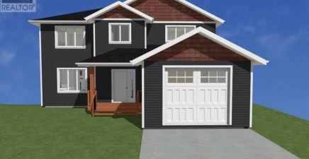 Lot 7 Scott Drive, Bay Bulls 1229144