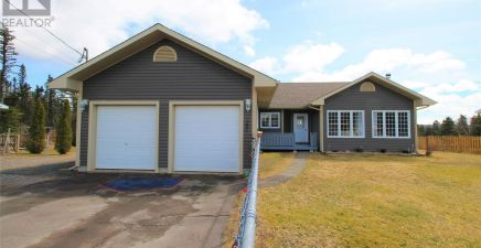 192 Harbour Drive, Hillview 1229238