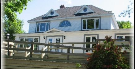 449 Conception Bay Highway, Holyrood 1230210